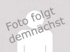 Allg_Betreuer_11
