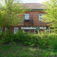 H_Schullandheim-Riestedt_Allgemein_02