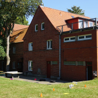 H_Schullandheim-Riestedt_Allgemein_07
